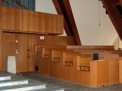 church-of-the-good-samaritan-choir-seating-paoli-pa