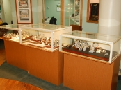 Yampell Jewelers, Haddonfield, NJ