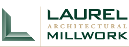 Laurel Architectural Millwork